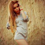 Photo Викки